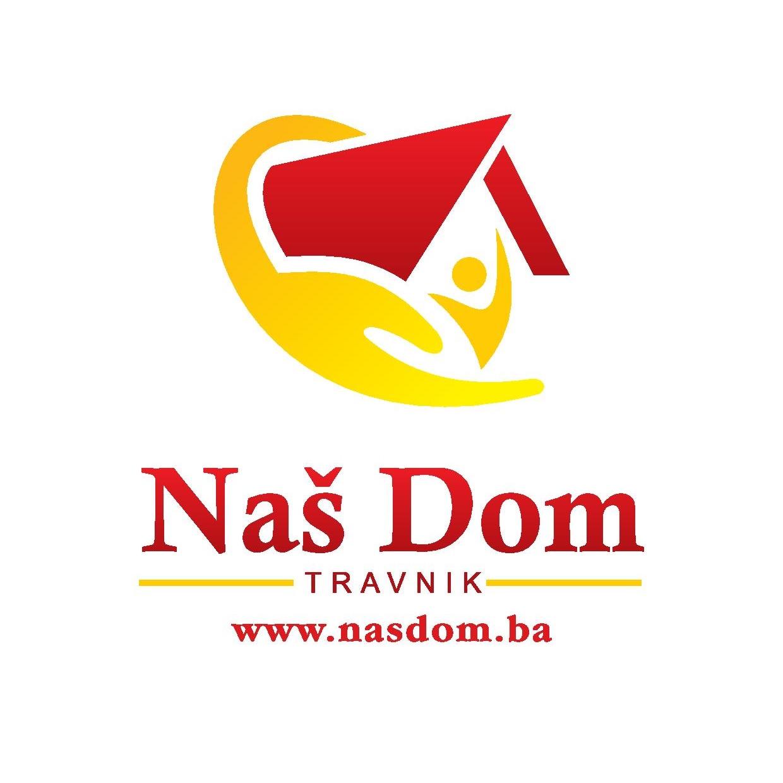 logo Nas Dom