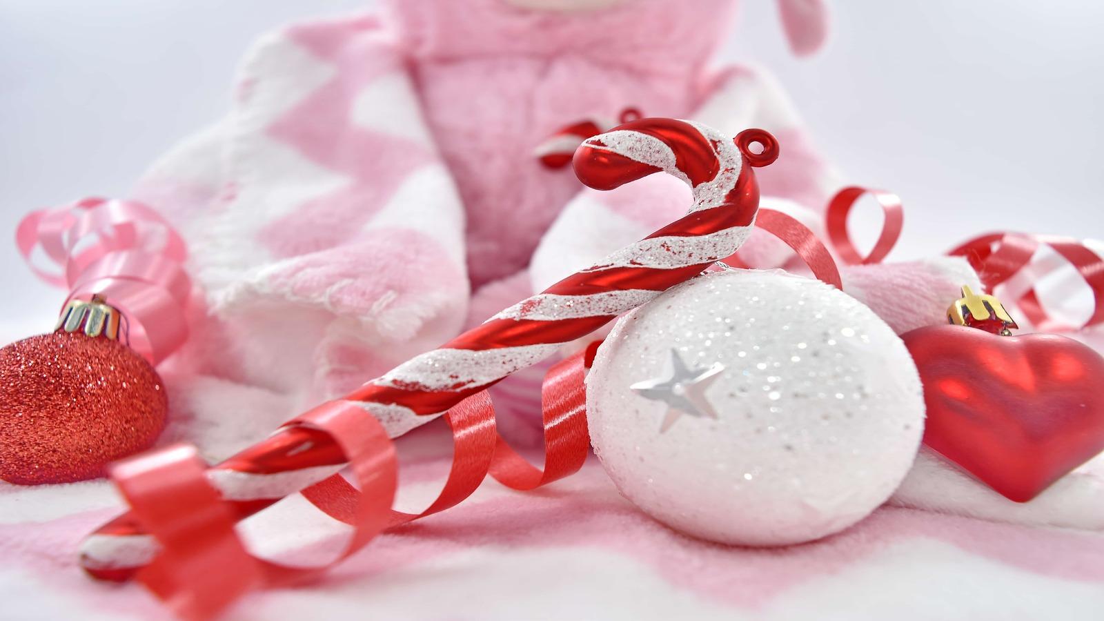Srećan Božić Pravoslavni